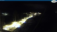 Archiv Foto Webcam Achensee - Pertisau Hochsteg 00:00