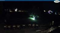Archiv Foto Webcam Pertisau - Golfclub 18:00