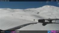 Archiv Foto Webcam Livigno: Valfin Teola 04:00