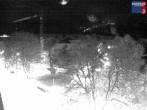 Archiv Foto Webcam Olang Dorf 18:00