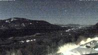 Archiv Foto Webcam Hotel Bergkristall 12:00