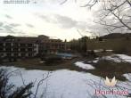 Archiv Foto Webcam Hotel Dein Engel 18:00
