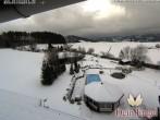 Archiv Foto Webcam Hotel Dein Engel 02:00