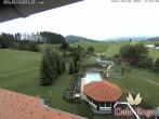 Archiv Foto Webcam Hotel Dein Engel 08:00