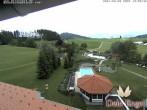 Archiv Foto Webcam Hotel Dein Engel 10:00