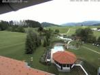 Archiv Foto Webcam Hotel Dein Engel 12:00