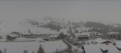 Archiv Foto Webcam Seiser Alm Compatsch 04:00