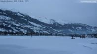 Archived image Webcam Lake Gastein 07:00
