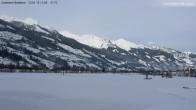 Archived image Webcam Lake Gastein 10:00