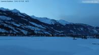 Archived image Webcam Lake Gastein 16:00