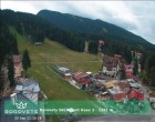 Archiv Foto Webcam Borovets Ski Center 05:00