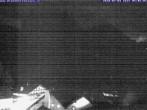 Archived image Webcam Saslong 22:00