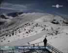 Archiv Foto Webcam Markudjik Ski Center 05:00