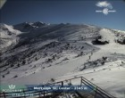 Archiv Foto Webcam Markudjik Ski Center 09:00