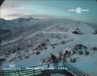 Archived image Webcam Markudjik Ski Center 01:00