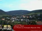 Archiv Foto Webcam Nationalparkgemeinde Ringelai 02:00