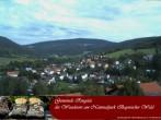 Archiv Foto Webcam Nationalparkgemeinde Ringelai 04:00
