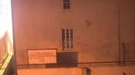 Archiv Foto Webcam Argelès-Gazost 18:00