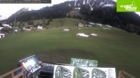 Archiv Foto Webcam Crystal Ground Snowpark 10:00