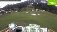 Archiv Foto Webcam Crystal Ground Snowpark 12:00