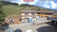 Archiv Foto Webcam Haus Elisabeth 04:00