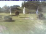 Archiv Foto Webcam Golfplatz Reit im Winkl (Tirol) 10:00