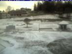 Archiv Foto Webcam Golfplatz Reit im Winkl (Tirol) 08:00