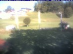 Archiv Foto Webcam Golfplatz Reit im Winkl (Tirol) 02:00
