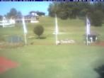 Archiv Foto Webcam Golfplatz Reit im Winkl (Tirol) 04:00
