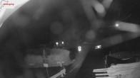Archiv Foto Webcam Eingang Nordschleife Adenau 01:00