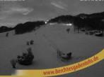 Archiv Foto Webcam Golfplatz und Skigebiet Obersalzburg 00:00