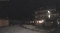 Archiv Foto Webcam Alm- und Wellnesshotel Alpenhof, Schönau 00:00