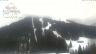 Archiv Foto Webcam FIS-Strecke Balderschwang 04:00