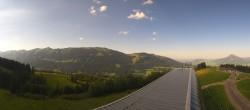 Archiv Foto Webcam 360-Grad-Blick Ofterschwanger Horn 10:00