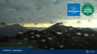 Archiv Foto Webcam Panorama Rosskopf Spitzingsee 11:00