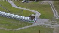 Archiv Foto Webcam Aurouze und Sommarel 13:00