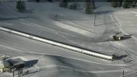 Archived image Webcam Lower part Superdévoluy 04:00