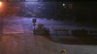 Archiv Foto Webcam Zentrum Contamines-Montjoie 02:00