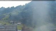 Archiv Foto Webcam Ortschaft Grand Bornand 04:00