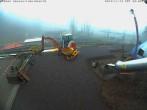 Archiv Foto Webcam Inselberg Funpark - Brotterode-Trusetal 1 04:00