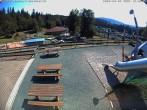 Archiv Foto Webcam Inselberg Funpark - Brotterode-Trusetal 1 10:00