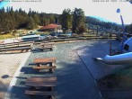 Archiv Foto Webcam Inselberg Funpark - Brotterode-Trusetal 1 12:00