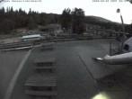 Archiv Foto Webcam Inselberg Funpark - Brotterode-Trusetal 1 16:00