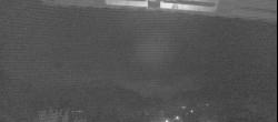 Archiv Foto Webcam La Chapelle d´Abondance: Mont Chauffé & Cornettes de Bise 18:00