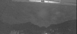 Archiv Foto Webcam La Chapelle d´Abondance: Mont Chauffé & Cornettes de Bise 00:00