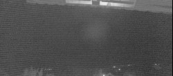 Archiv Foto Webcam La Chapelle d´Abondance: Mont Chauffé & Cornettes de Bise 16:00