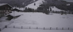 Archived image Webcam La Chapelle d´Abondance (Mont de Grange) 02:00