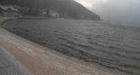 Archiv Foto Webcam Lac des Rousses 02:00