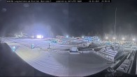 Archived image Oberstdorf: Webcam Cross Country Stadium 18:00