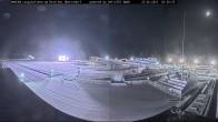 Archived image Oberstdorf: Webcam Cross Country Stadium 20:00